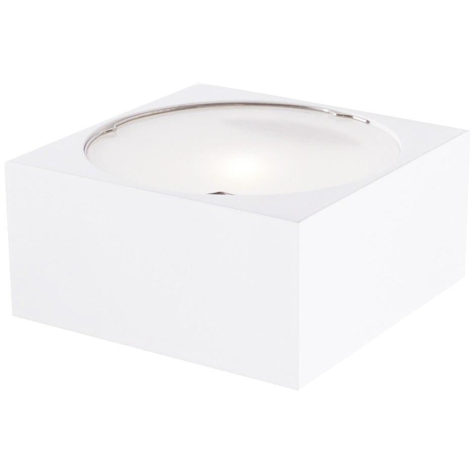 [LS811WLED] Gallen Wall sconce SALE