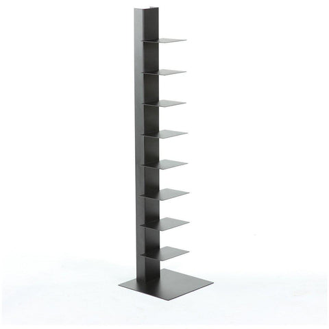 [FT6014BLK] The Vestfold Book Shelf SALE