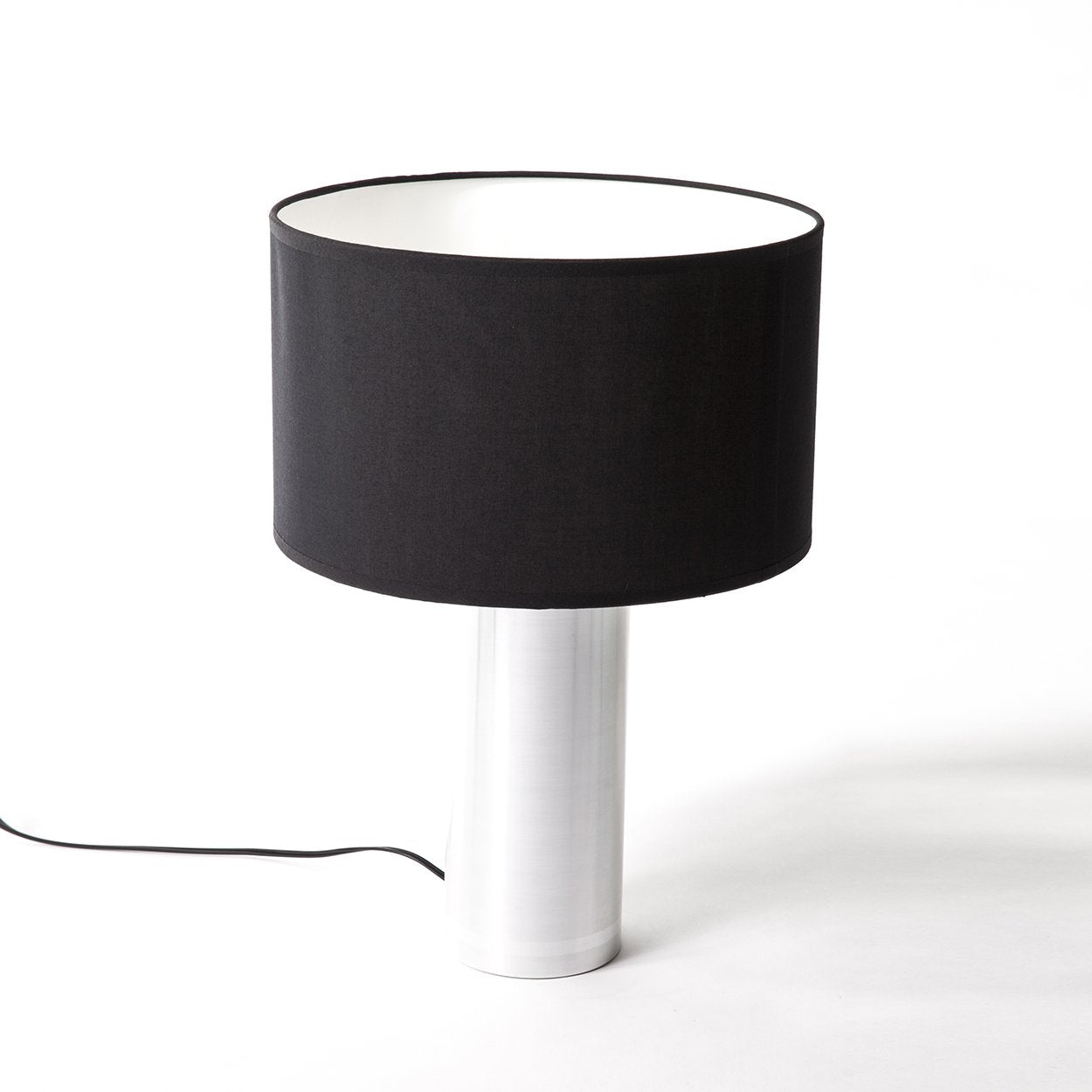 [LS663T] The Willis Table Lamp SALE