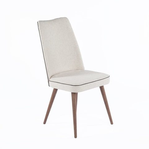 [FEC6739BGE] The Featherston Side Chair sale