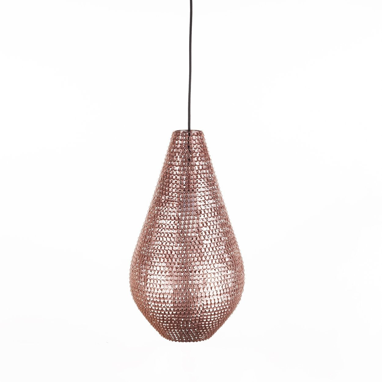 [LI3094COPPER] The Setermoen Pendant SALE