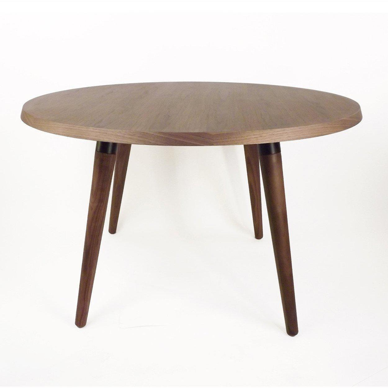 [FET1919B] The Milton Dining Table