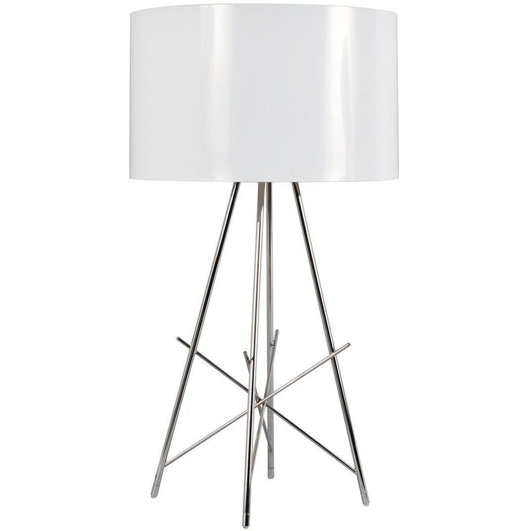 [LS787T] The Ryan Table Lamp SALE