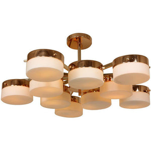 [LS629S] The Multiplex Pendant SALE