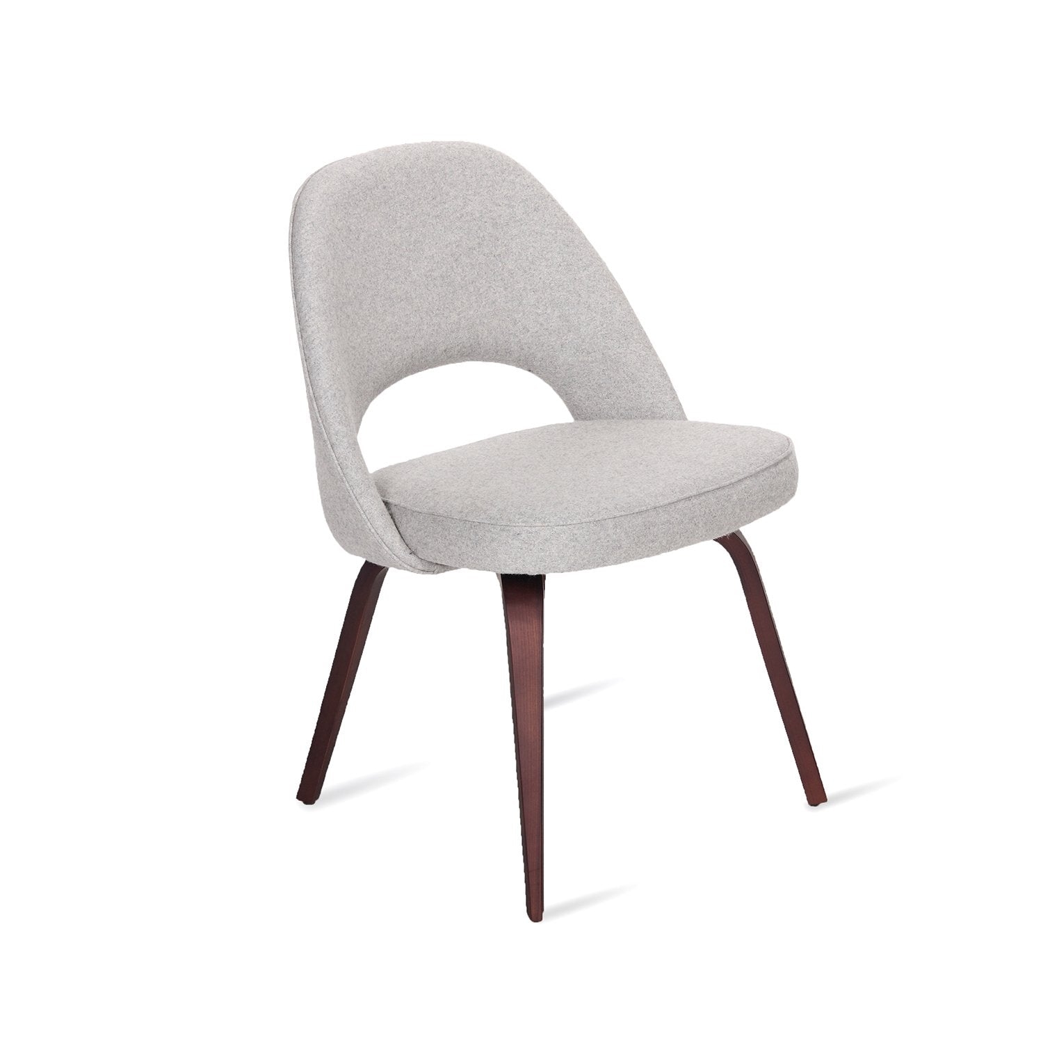 [FB9029LGREY] Rozek Side Chair