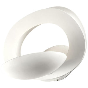 [LS872WLED] The Farsund Wall Sconce SALE