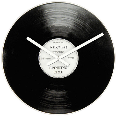 [NTB2500001] The Jackson Wall Clock SALE