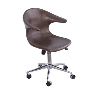 [FJC234COFF] Marsk Task Chair