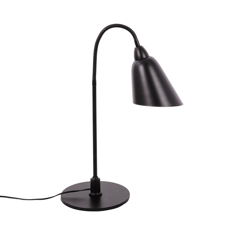 [LN2080BLK] Keila Table Lamp SALE
