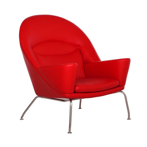 [FB4719RED] Livmor Chair SALE