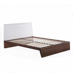 [FSB2029WHT] Alfio Bed. sale