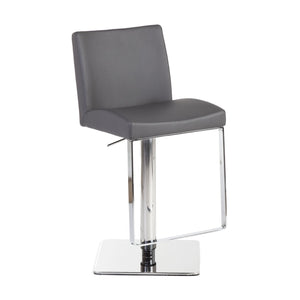[FJC1713GREY] Caius Stool Sale