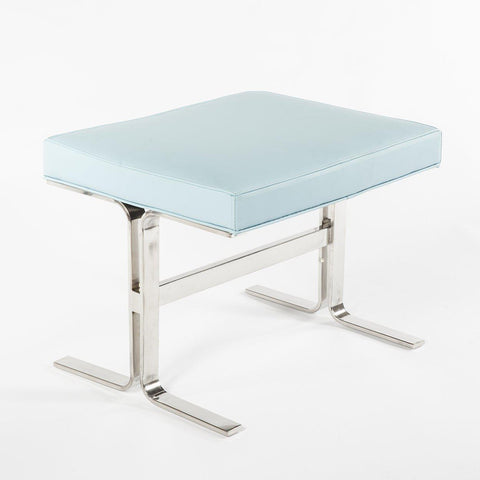 [FHC07BLUE] The Arendal Stool sale