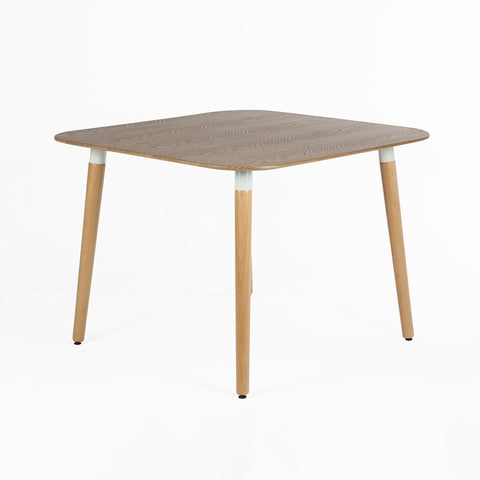 [FD503NTRL] Gennep Dining Table Sale
