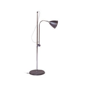 [LN3052BLK] Carmelo Floor Lamp SALE