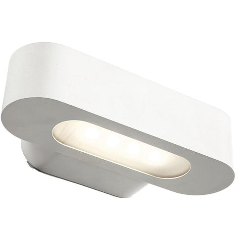 [LS866W2LED] The Egersund Wall Sconce sale