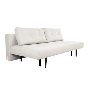 [FNS05652BGE] Dahl Sleeper Sofa