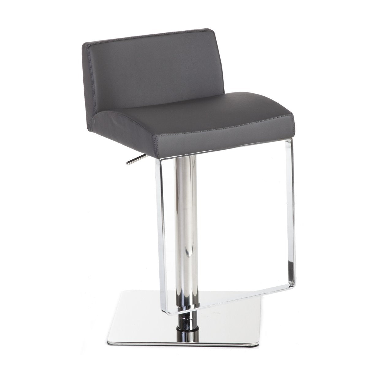 [FJC1373GREY] Cairistiona Stool SALE
