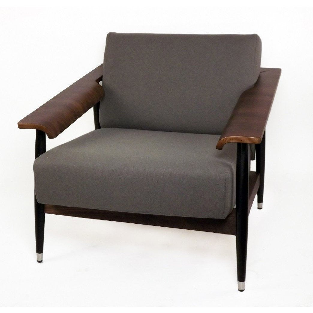 [FEC6219] Downey Lounge Chair SALE