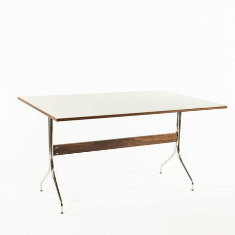 [FET2159WALNUT] The Geary Table