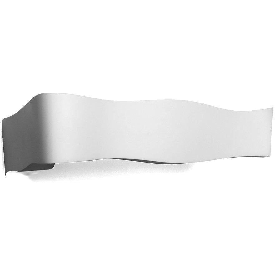 [LS856WWHT] The Valenti Wall Sconce SALE