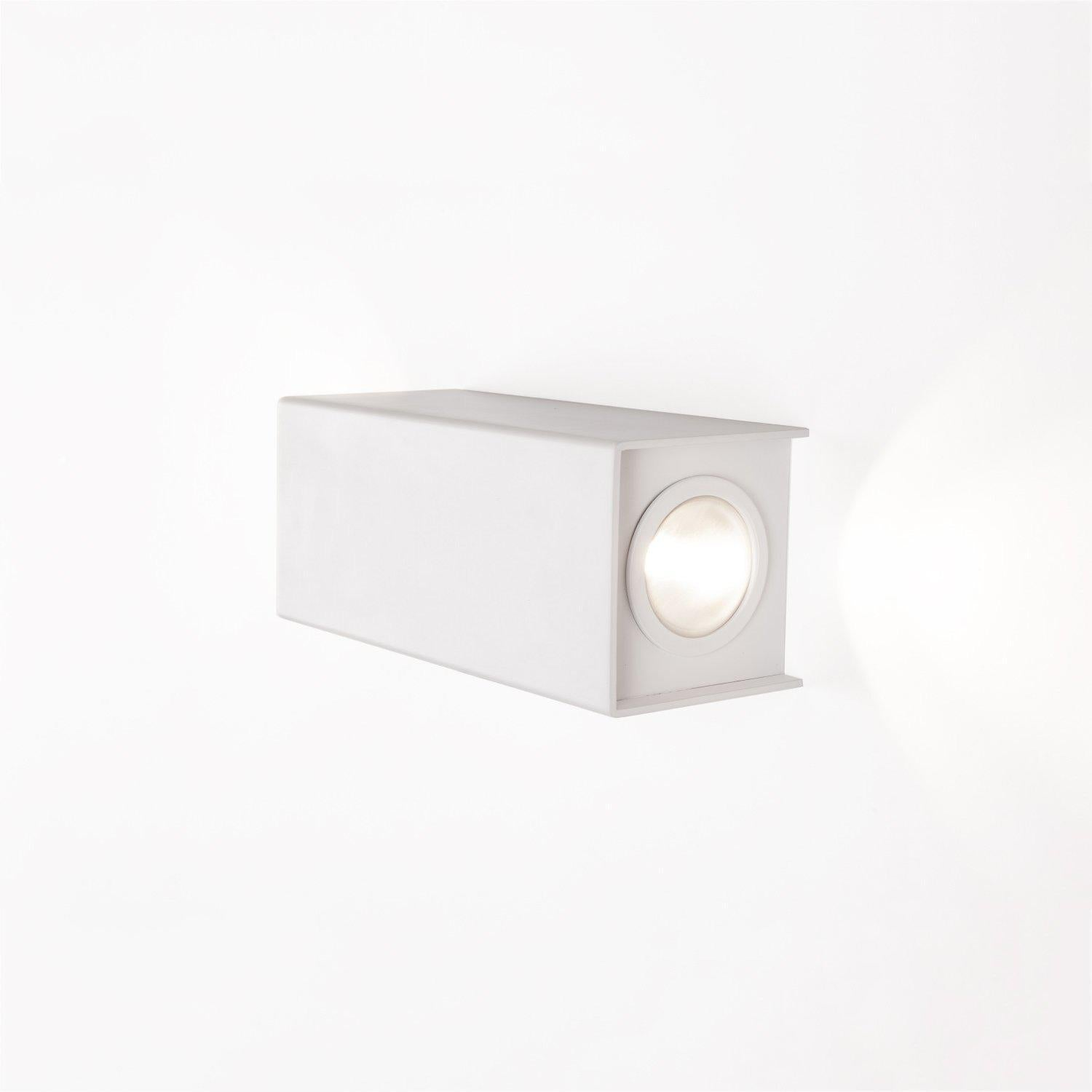 [LS820W2LED] The Drammen Wall Sconce SALE