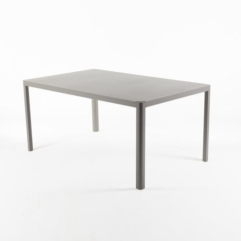 [FCT5301GREY] The Schwaz Table