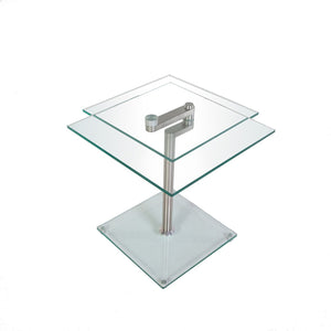 [FQT7322S] Albano Side Table sale