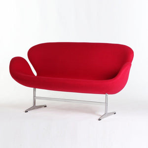[FES2227FUCHSIA] The Roberts Loveseat. sale