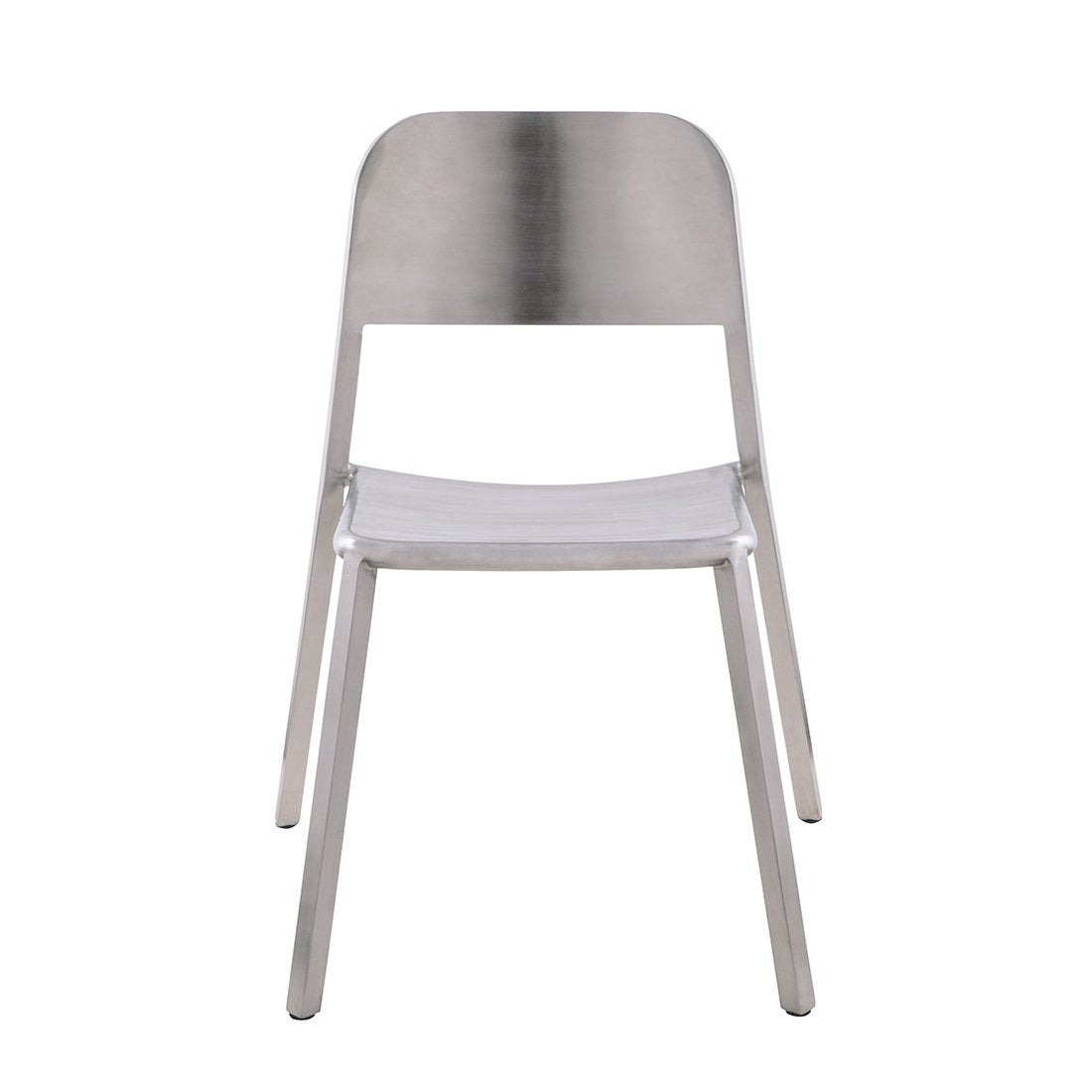 [FEC3606BSS] Malmur Side Chair