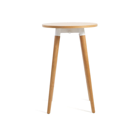 [FET3125WHT] Copine Bar Table sale
