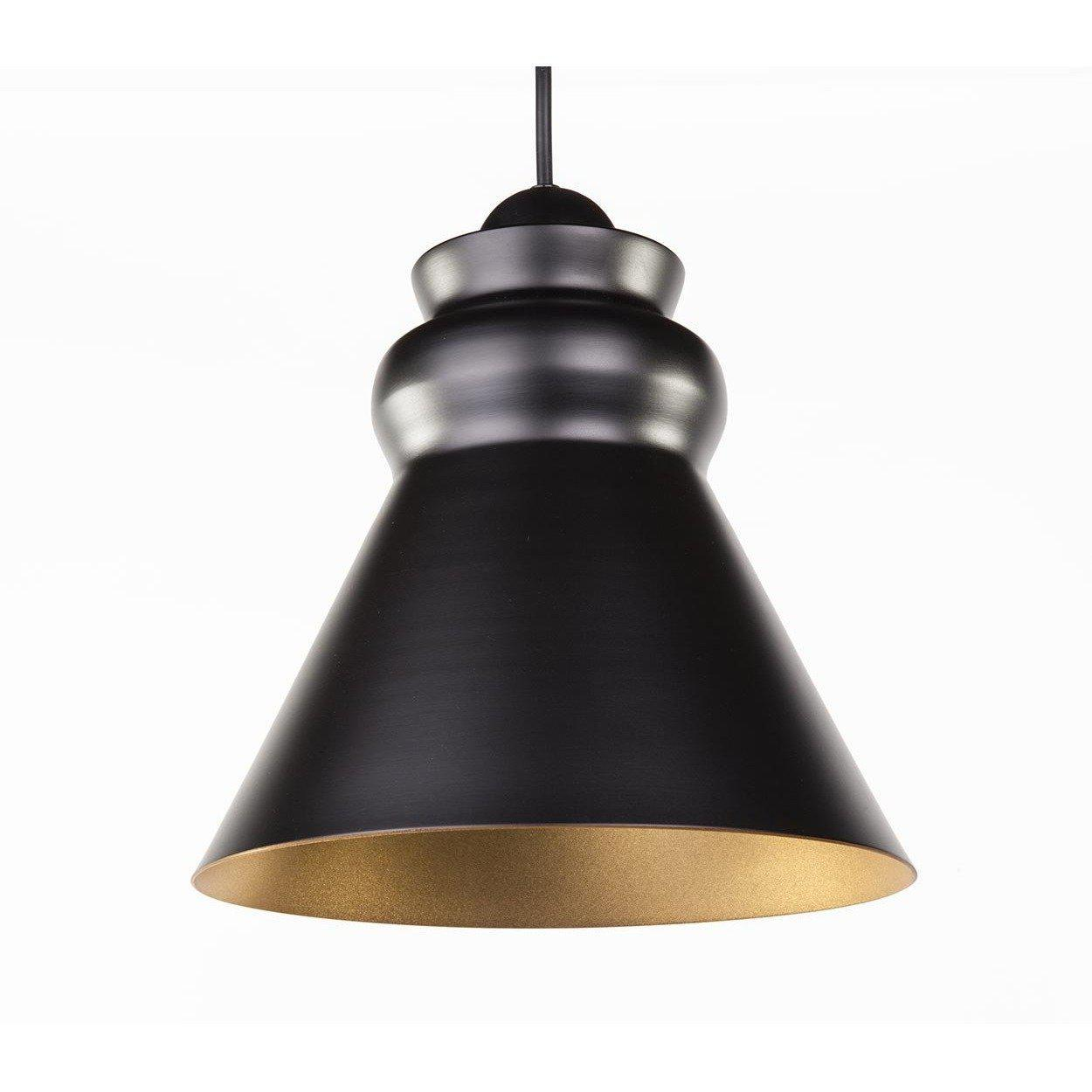 [LM3429PBLK] The boden pendant Sale