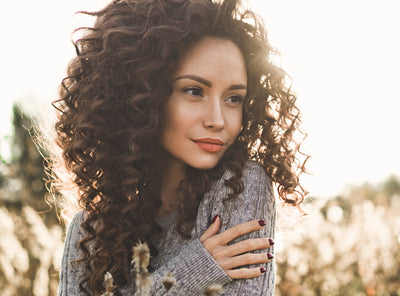 Top 6 tips to keep your hair healthy this fall-winter season