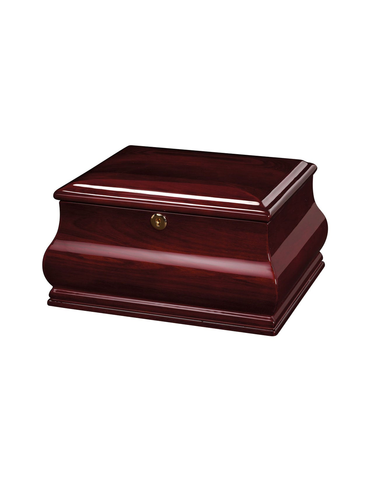 Bombay Chest Urn