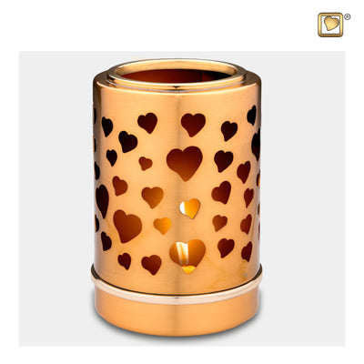Reflections of Love Cremation Urn