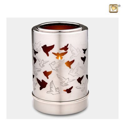 Reflections of Soul Cremation Urn