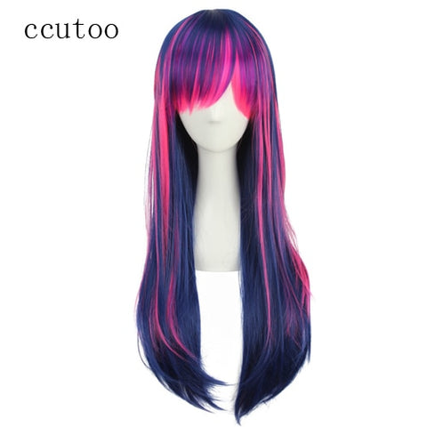 ccutoo-My Little Pony Twilight Sparkle 66cm - Cosplayuniverse.de