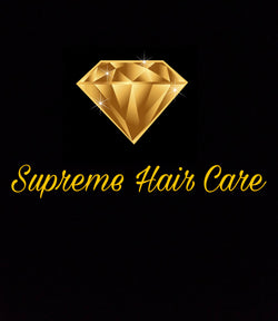 Supreme Hair Care