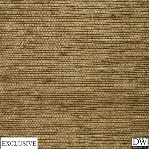Tabuc Tightweave Jute with knots