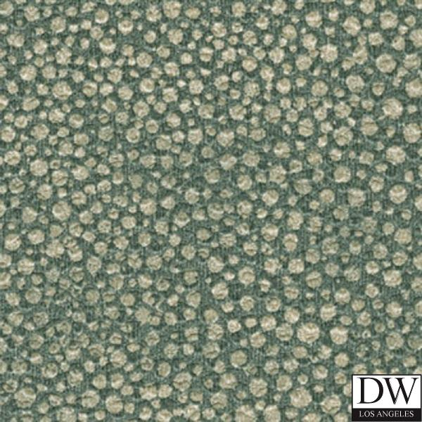 Shagreen Glam - Shark Skin Galuchat Wallpaper