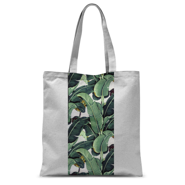 Beverly Hills Classic Sublimation Tote Bag
