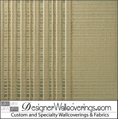 Rakado - Handcrafted Wallcovering with a light sheen