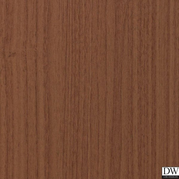Federico Faux Wood Wallpaper