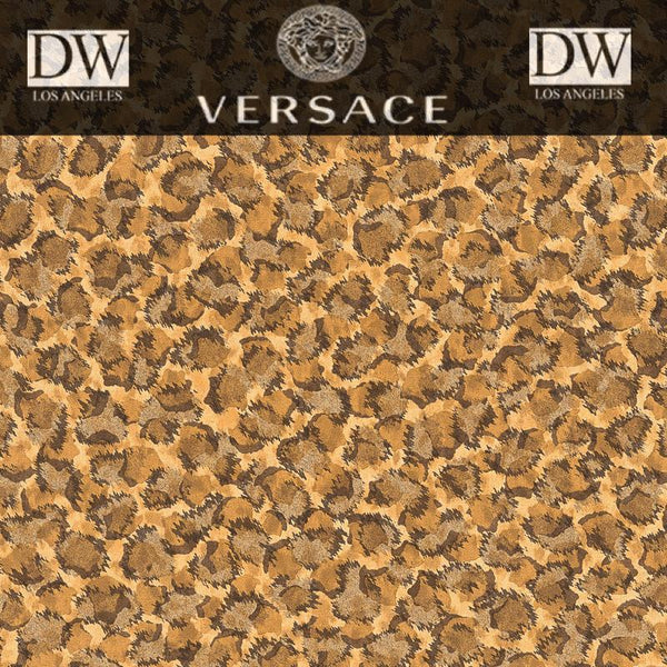 Ala Anamalia by Versace Wallpaper
