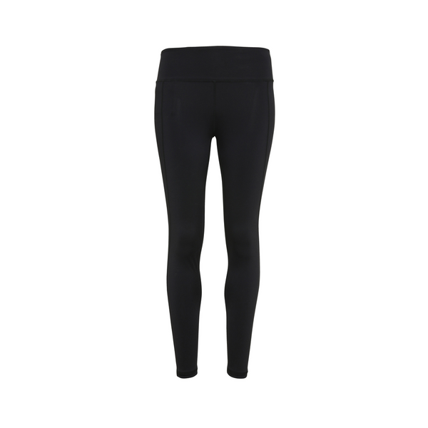 Beverly Hills Women's TriDri Performance Leggings
