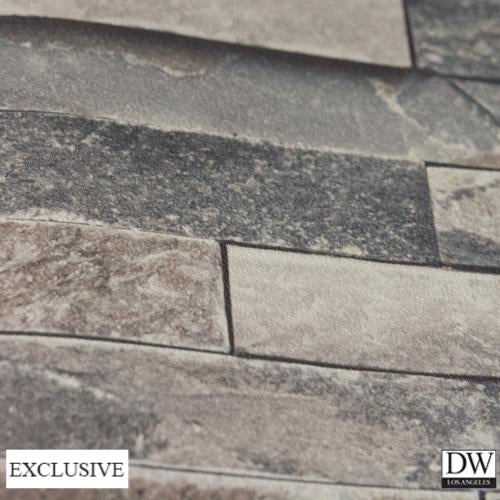 Vomera Aged Travertine Faux Tile