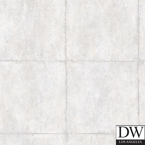 Wakusa Stone Grouted Wallpaper
