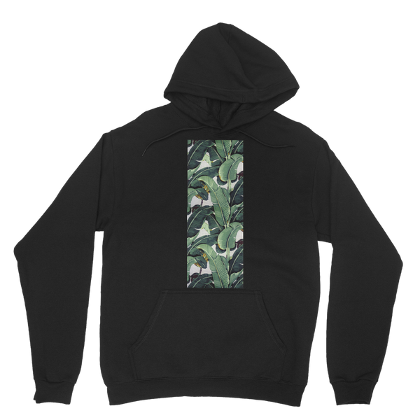 Beverly Hills Classic Adult Hoodie