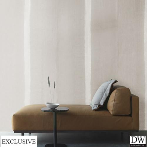 WASHI GREY WALLPAPER BY PIET BOON