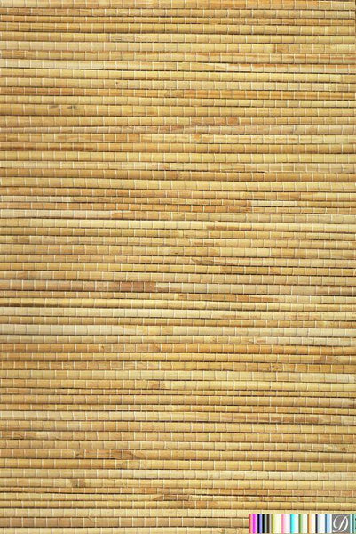 Hollywood Abaca Grasscloth